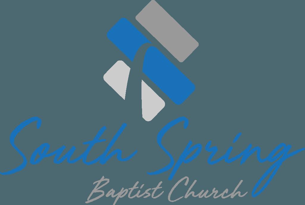 First Baptist Tyler