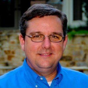 Todd Hinkie