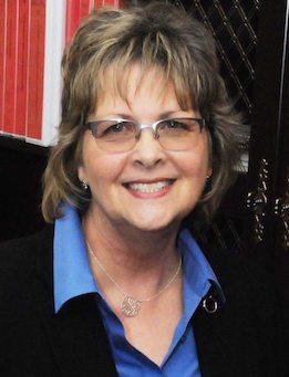 Dr. Linda Reed, EdD, PA