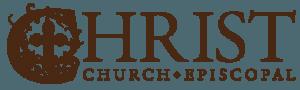 Christ Episcopal Church Tyler