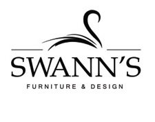 Swanns Furniture