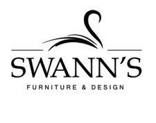 Swanns Furniture