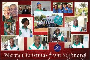 Merry Christmas from Sight.org!