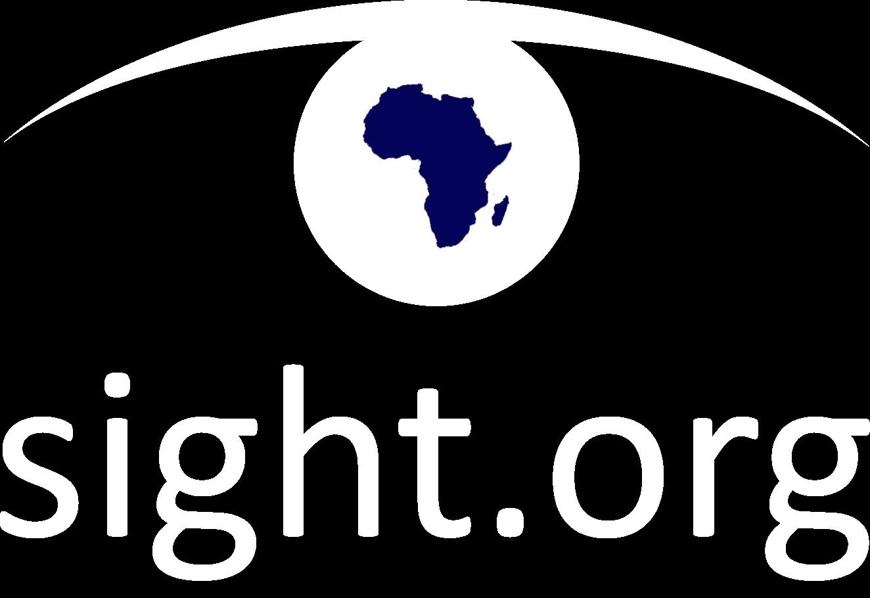 Sight.org