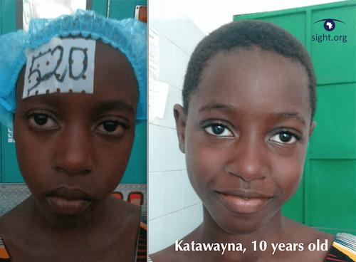 Katawayna